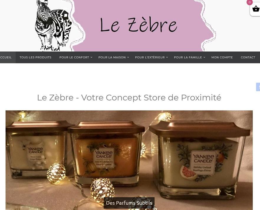 Website 8
